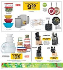 appliances deals black friday you can check out all of kohl u0027s 2016 black friday deals right now