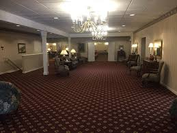 tour our facility a a mariani and son funeral home providence ri