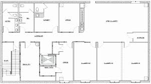 home office floor plans 66 fresh image of office floor plans house floor plans ideas