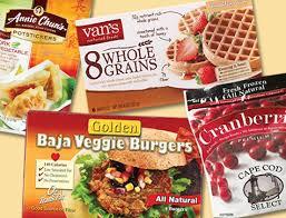 frozen food storage mccaffrey u0027s food markets