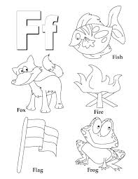 coloring pages for letter c outstanding letter printable coloring pages free preschool coloring