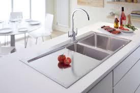 kitchen faucet components kindred kitchen faucet parts superb uncategorized designer sinks