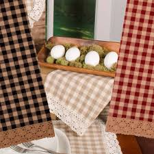Now Designs Kitchen Towels Now Designs Hootenanny Potholder 505893 172741026714 13 99