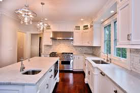 Chandeliers For Kitchen Islands 55 Best Kitchen Lighting Ideas Modern Light Fixtures For Home With