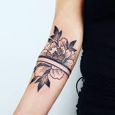 the 25 best all black tattoos ideas on pinterest arm tattoos
