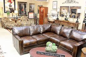 kitchener home furniture office furniture kitchener sougi me