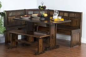 corner breakfast nook table set corner nook table kitchen nook table sets full size of kitchen
