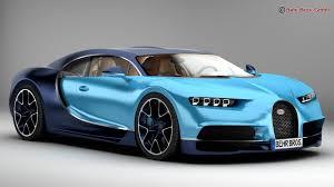 bugatti chiron 2017 bugatti chiron 2017 3d model