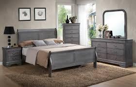 Fantastic Bedroom Furniture Bedroom Furniture Sets Uk Discoverskylark Com