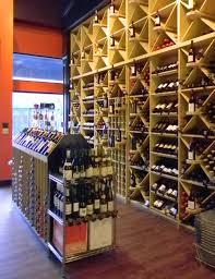interior metal floor wine rack countertop wine rack wine rack
