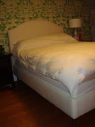 Walmart Upholstered Bed 73 Best Headboard Images On Pinterest Bedroom Ideas Headboard