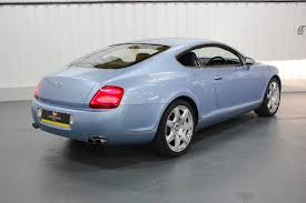 bentley continental mulliner 2005 bentley continental gt mulliner horsepower hangar