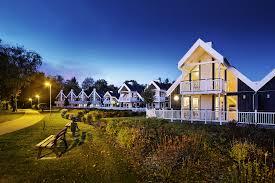 Hotels Bad Saarow Ferienhäuser Schlosspark Bad Saarow Am Scharmützelsee Urlaubsguru De