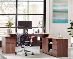 u shaped desk with hutch executive desk sets executive office