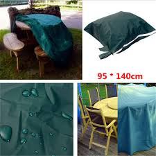 Indoor Outdoor Furniture by New Durable Breathable Indoor Outdoor Furniture Waterproof Cover