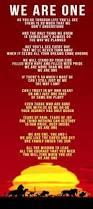 Turn On The Lights Lyrics Lyrics From