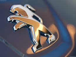 peugeot logo peugeot ion 2011 picture 29 of 39