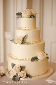 wedding cake options cheap wedding cake options picturesque wedding cake doughnut tower