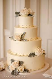 fascinating cheap wedding cake options various wedding cakes