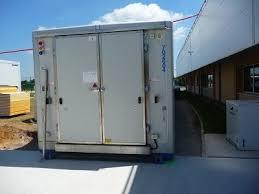 chambre froide sur mesure article actu 23 projet d installation de chambre froide sur mesure