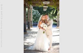holman ranch wedding ian martin wedding photojournalism