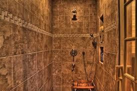 Brown Tiles For Bathroom Brown Tile Bathroom Brown Tile Bathrooms Decorated Brown