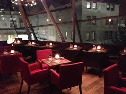 Wohnzimmer Cafe Bar Cafe U0026 Bar Celona Krefeld Cafe U0026 Bar Celona
