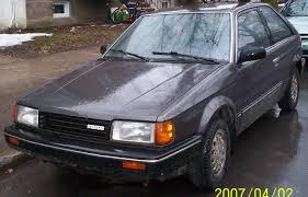 100 ideas 1989 mazda 323 on habat us