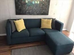 Yrban Barn Urban Barn Buy And Sell Furniture In Ontario Kijiji Classifieds