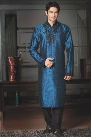 wedding men s attire 20 important facts that you should about men s wedding