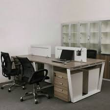 Buy And Sell Office Furniture by Wholesale Sell Office Furniture Online Buy Best Sell Office