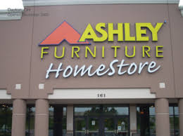 Furniture And Mattress Store In Dayton OH Ashley HomeStore - Ashley furniture dayton ohio