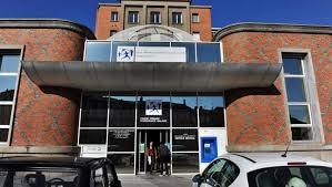 siege cpam albi la sécu met en vente siège social et un immeuble 31 12