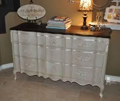 Modern Furniture Bedroom Set by Best 10 Bedroom Furniture Redo Ideas On Pinterest Chalk Paint