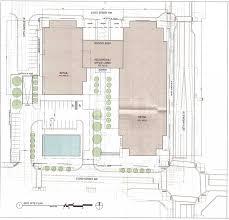 100 nordstrom floor plan the mallmanac all mallmanac park