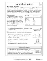collections of science worksheets for 6th grade free printables