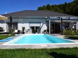 La Villa Bad Aibling Famiglia Ronchi Referenze Costruita Meglio Vario Haus Case