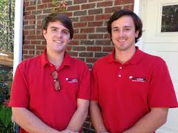 Guy Roofing Greenville Sc by The Red Shirt Guys Roofing Columbia Sc 29229 Yp Com