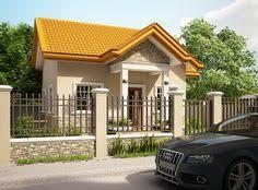 Modern House Plans Designs by Semi Custom Home Plans Modern House And Small Modern Houses