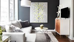 modern livingrooms modern living room design ideas ecoexperienciaselsalvador