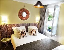 hotel chambre green spirit hotels in ein universum gefühlen und emotionen