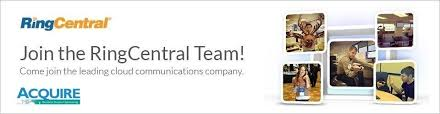 research intern research intern for sales can start asap ringcentral