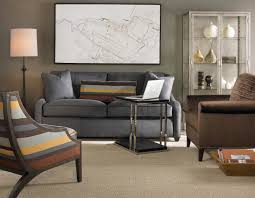 Oversized Furniture Living Room by Sofa Brown Leather Sofa Striped Sofa Oversized Sofa Tuxedo Sofa