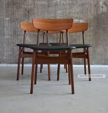 roller stühle esszimmer cool roller stuhle esszimmer aufregend stuhl braun akazie