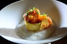 cours de cuisine geneve cours de cuisine geneve cours de cuisine u traditions with cours de