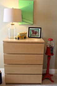 Can You Paint Ikea Furniture by Home Decor Furniture Style Stain Sand Refinish Ikea Dresser
