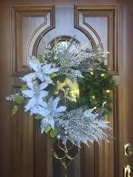 best 25 lighted wreaths ideas on wreaths grapevine