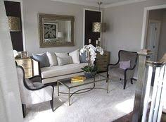 ideas for a small living room 100 awesome living room ideas for your home small living rooms