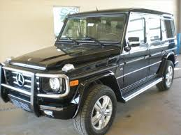 mercedes rental cars mercedes g550 rental in chicago imagine lifestyles