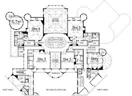 mansion floor plans castle 12 best house plans images on architecture lodges and